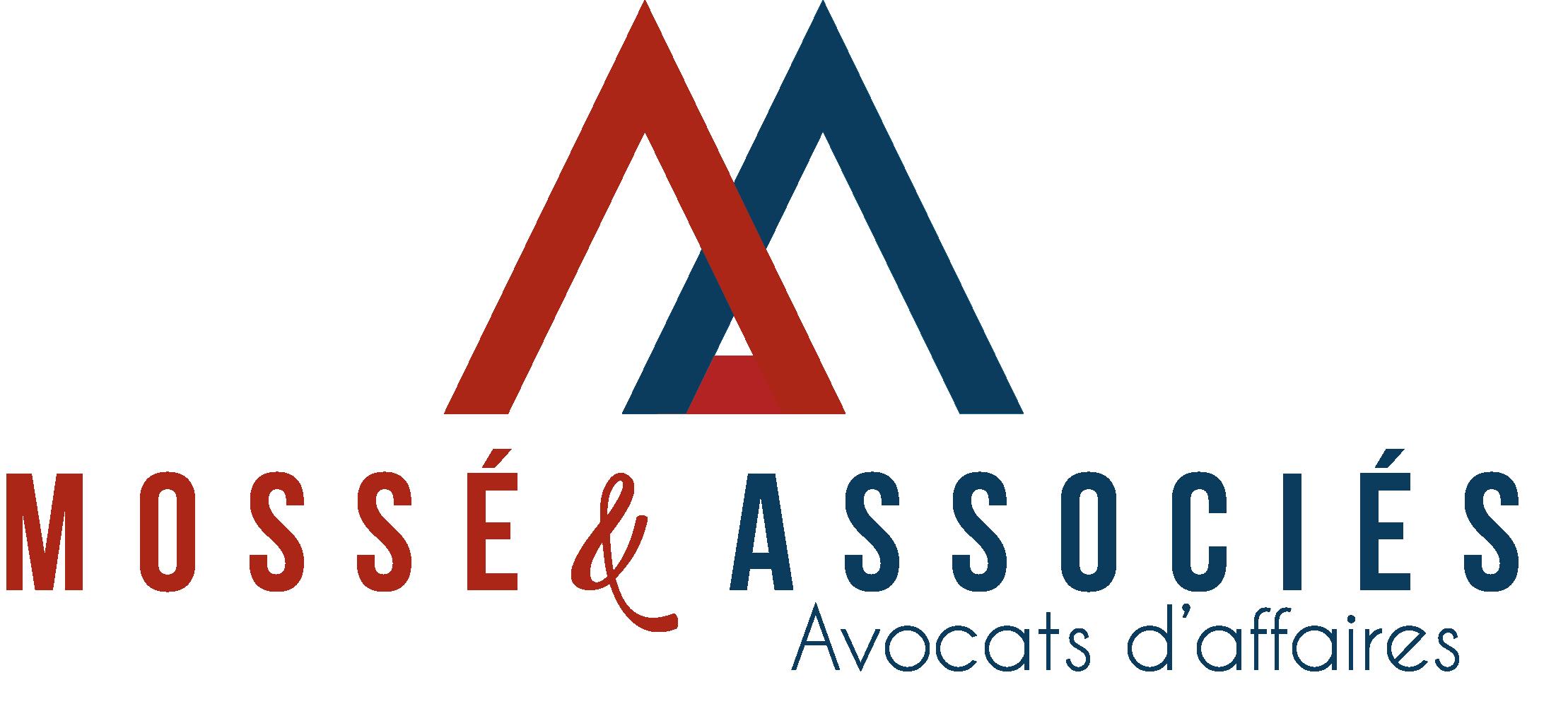 Mossé & Associés